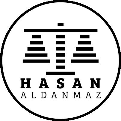 Av. Hasan Aldanmaz