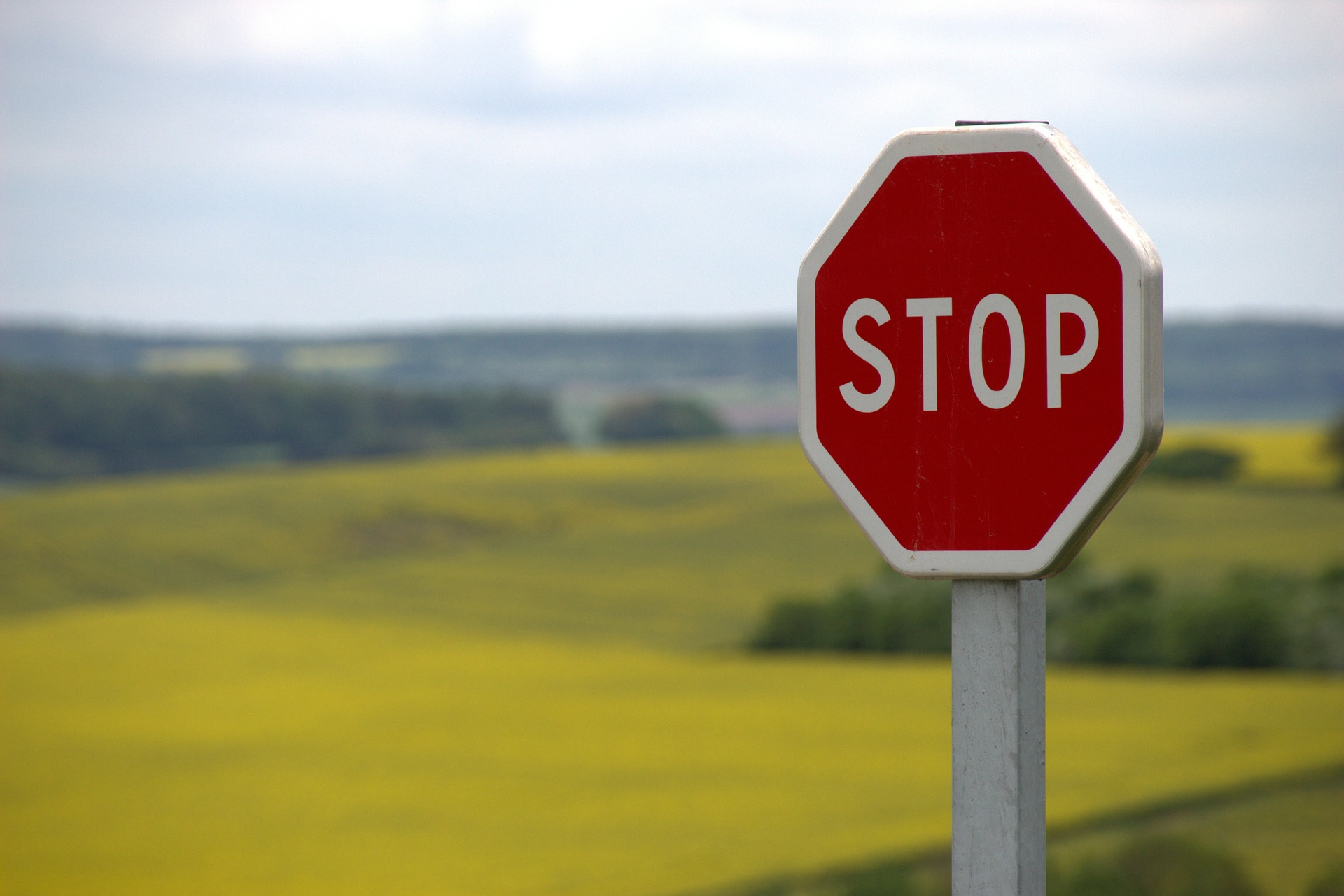 Zorunlu Trafik Sigortası Şartları